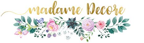 Madame Décore